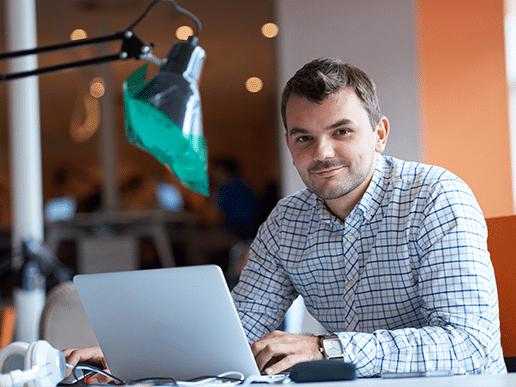 Aide au financement de véhicule pour auto entrepreneurs à Lyon